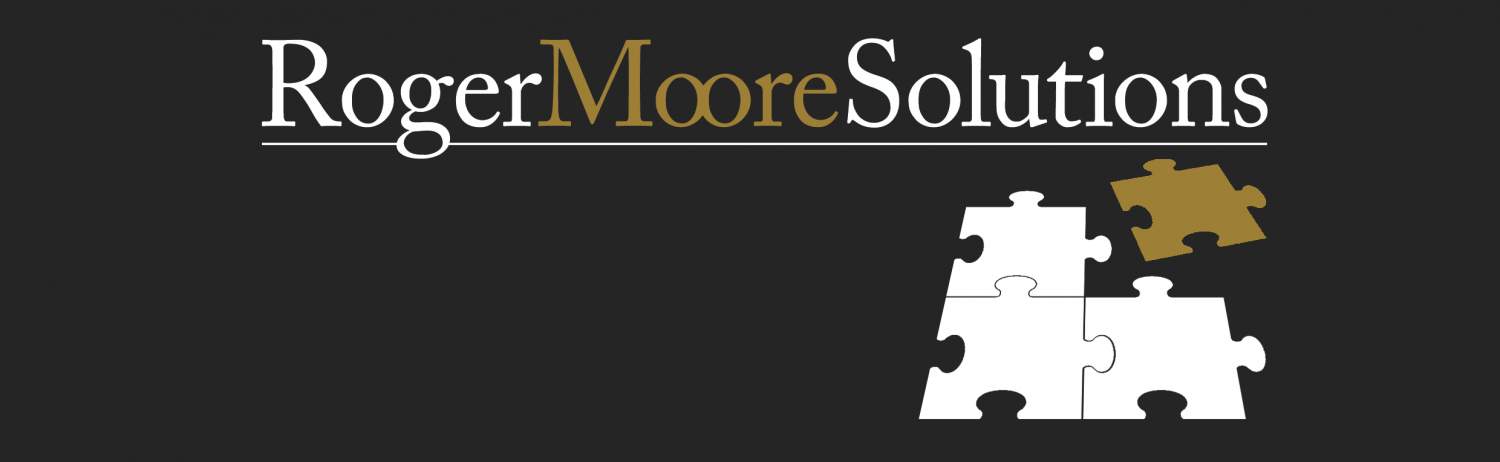 Roger Moore Solutions