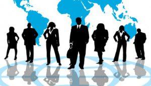 Kompetencer - forretningsforståelse