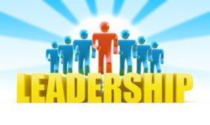 Kompetencer - Personaleledelse